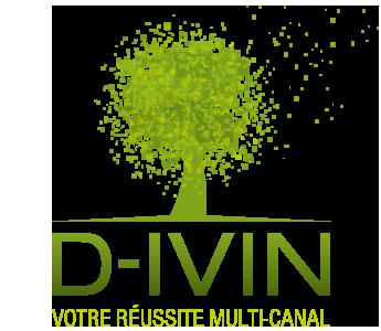 D-Ivin